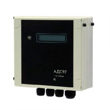 АДС97 адаптер расширитель