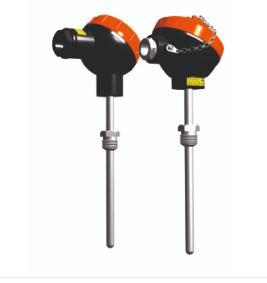 Комплект термометров сопротивления КТСМ-0193, КТСП-0193