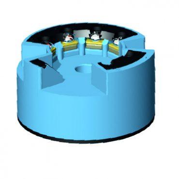 Преобразователь измерительный ТТ для термопар