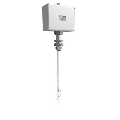Термопара ТП-Е-10 многозонная