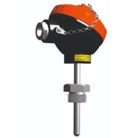 Термопреобразователи ТХАУ-3112…-3222, ТХАУ-4112…-4222