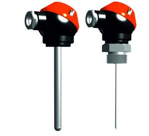 Термометры сопротивления ТСМ-03, ТСП-03