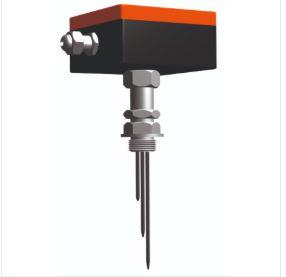Термометр сопротивления ТСМ/ТСП-06-01, -02, -03 многозонный