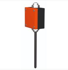 Термометры сопротивления ТСМУ-, ТСПУ-2205, 3205 для воздуха