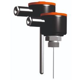 Термометры сопротивления ТСП-07, ТСМ-07
