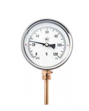 БТ-32-52-211-термометр
