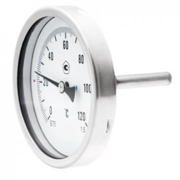 БТ-51-220, БТ-71-220 термометр коррозионностойкий