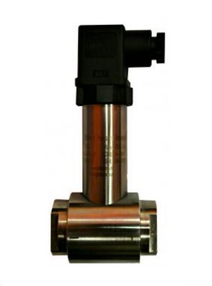 ПДД-Р датчик давления