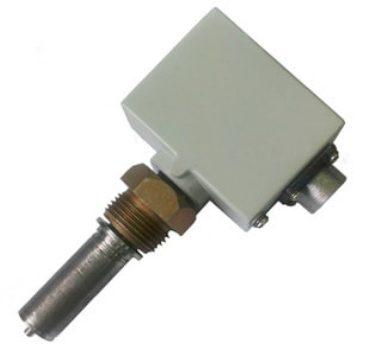 Реле температуры ТДМ-103