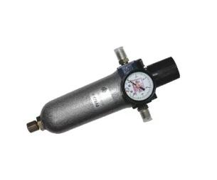 ФСДВ-6, ФСДВ-10 фильтры-стабилизаторы давления воздуха