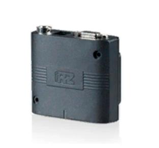 GSM/GPRS-модем MC52IT