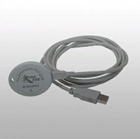 КАРАТ-920 радиоадаптер с USB