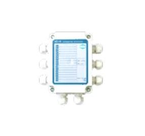 КС-16 конверторы сигналов и кабели