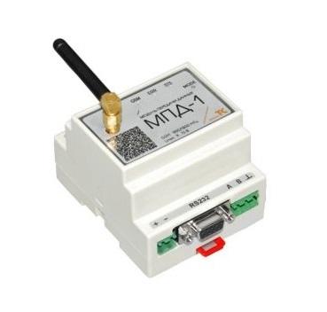 МПД-1 модуль передачи данных