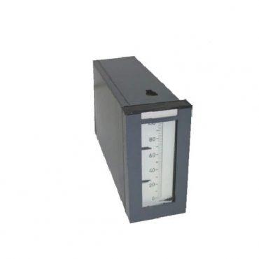 ПКП.1, ПКП.1-2, ПКП.1Э, ПКП.2, ПКП.2-3 приборы контроля пневматические показывающие