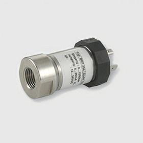 Преобразователь сверхвысокого давления DMP-304 (ДМП-304)