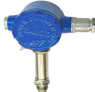МИКРОТРОН СЖУ-1-МВ рефлекс-радарный микроволновый
