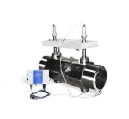 ПРАМЕР-517 расходомер питательной воды