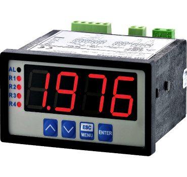 Цифровой индикатор NDI-10