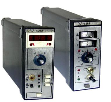 Прибор РС29М (комплекс КОНТУР2)