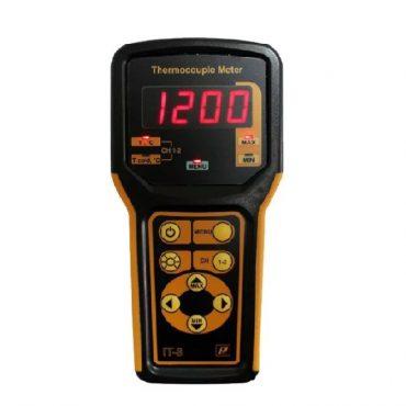 IT-8 термометр цифровой портативный