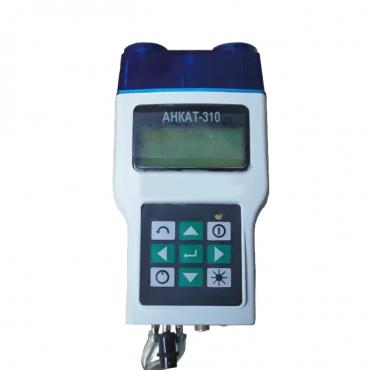 АНКАТ-310 газоанализатор переносной