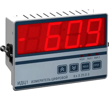 Измеритель ИВЦ1