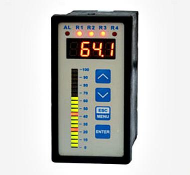 Цифровой индикатор NDI-20