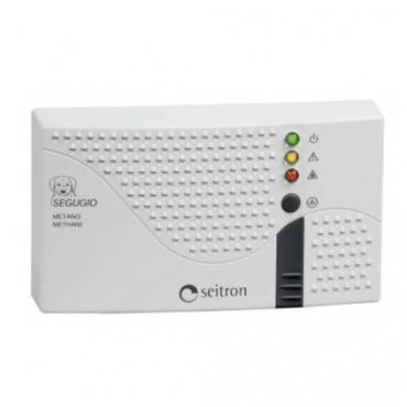 RGDMETMP1 сигнализатор природного газа