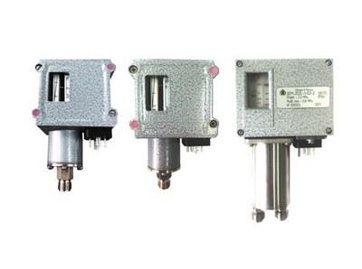 Датчики-реле давления ДЕМ-102…301
