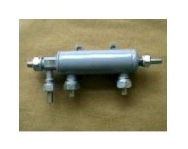 Дополнительное оборудование длягазоанализаторов АГ0011 и АГ0012