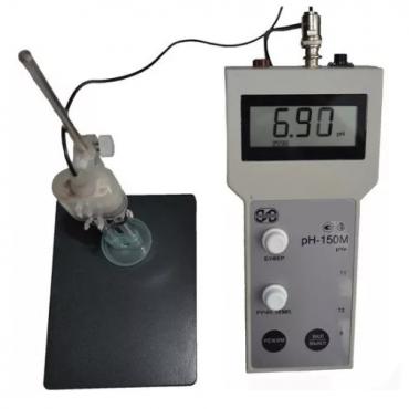 pH-метр pH-150М