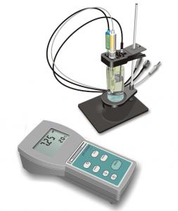 pH-метр pH-150МИ