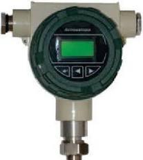 pH-4101 pH-метр-трансмиттер промышленный