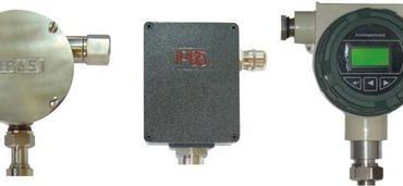 рН-метры рН-41хх (pH-41)