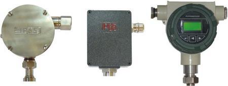pH-метры pH-41хх (рН-4101…-4131)