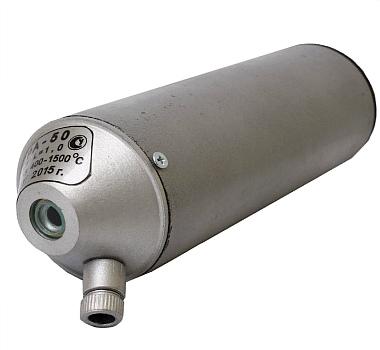Телескоп Тера-50