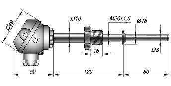 ТСПТ-101-029
