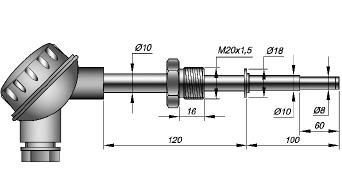 ТСПТ-103