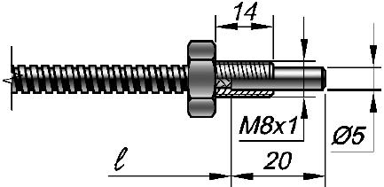 ТСМТ 311