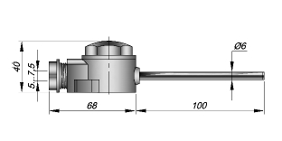 ТСПТ-104-14