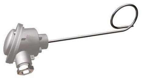ТСПТ-105-106-206