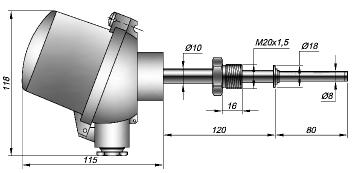 ТСПТ-107-026