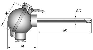 ТСПТ-108-020