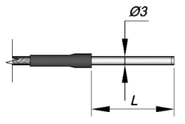 ТСПТ 205