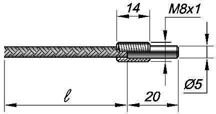 ТСПТ 301