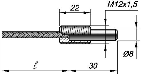 ТСПТ 302
