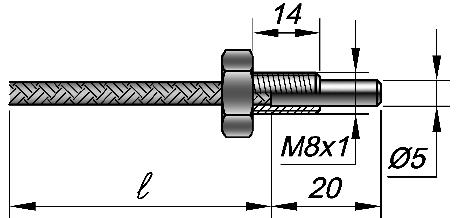 ТСПТ 311