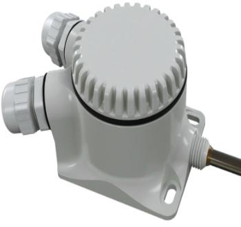Термопреобразователь ДТС-125М