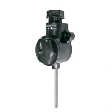 Датчик температуры воздуха ТПП-420-Кл3